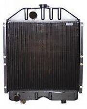 New Kubota Radiator 15453-72060