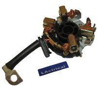 MONARK carbonholder of starter  for AUDI VW SEAT SKODA carbon brush holder