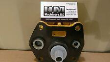 Komatsu D20 D20A D20P -5,-6,-7, or -8  main clutch Hydraulic pump 07421-71401