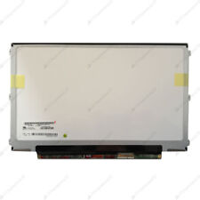 "12.5"" B125XW01 V0 LP125WH2 SLB4 LP125WH2 TLB1 LTN125AT01 LENOVO LED"