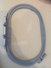 Genuine Bernina Large Oval Embroidery Hoop (New Style) Artista 200-730 B 750-880