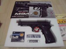NEW!! Tokyo Marui M9A1 Electric Blowback Full Auto Airsoft Gun Japan F/S