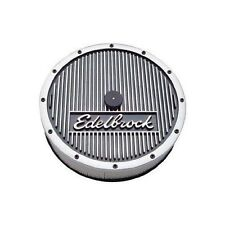 Edelbrock Other Car and Truck Performance Parts