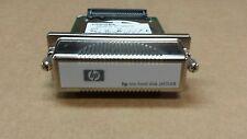 HP Jetdirect j6054b EIO Drucker Festplatte Disk 40gb j6054-60042