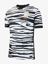 Nike Korea 2020 Stadium Jersey Away Shirt Large Size 한국/韓國