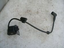 OEM Stihl BR420 Backpack Blower Ignition Coil Module OEM 4203 400 1302 #47-1