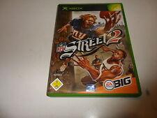 Xbox NHL Street 2 (2)