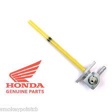 New Petcock Gas Tap Fuel Valve +O-Ring All 07-13 TRX420 Rancher 420 Honda