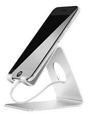 Supports de GPS argentés pour téléphone mobile et PDA Huawei