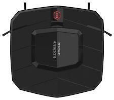 Aspirateur Robot Toutes Surfaces e.ziclean Ultra Slim V2 Black Batterie Neuve