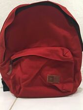 Rip Curl Dome Backpack Red