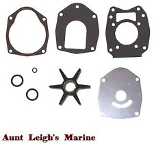 Water Pump Impeller Kit Honda Outboard (75, 90 HP 1996-98) 18-3214 19021-ZW1-003