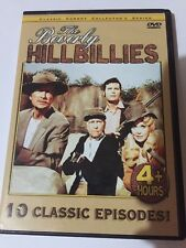 The Beverly Hillbillies - Collection Vol. 2 (DVD, 2002)