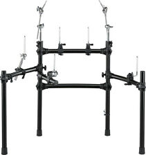 USED Roland MDS-9V Drum Stand MDS9 Drum Rack Mds
