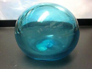 Dekorationsobjekt aus Glas von HENRY DEAN - Sonderpreis