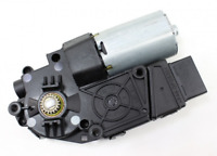 AUDI A8 D4 Panoramic Sunroof Electric Motor 4H4959591A NEW GENUINE