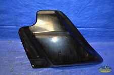 07 Harley Fltr Road Glide Side Cover OEM 2007