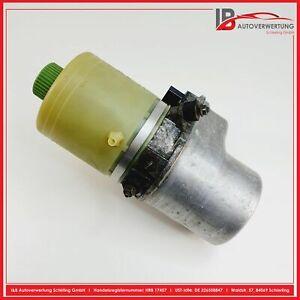 VW POLO (9N_) 1.2 12V Servopumpe Hydraulikpumpe 6Q0423156M 6Q0423371 ORIGINAL