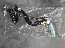 KIA SPORTAGE GENUINE ELECTRIC FUEL PUMP ASSEMBLY P/N K07R1335Y