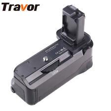 Travor Akkugriffe Batteriegriff für Sony A7 A7R A7S Camera as VG-C1EM
