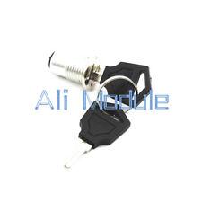 Security Power S1203 Locks Phone Lock Electronic Key Switch + Free Keys New