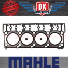 Ford Powerstroke 6.0L Diesel - 20mm Mahle Head Gasket