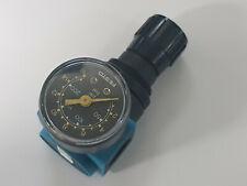 FESTO LR-1/8-S 10582 Filter-Regler  NEU OVP worldwide ship, MWST, Rechnung