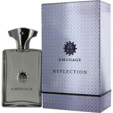 Amouage Reflection EDP Men 3.4 oz Cologne for Men New In Box