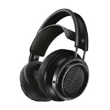 Philips Fidelio X2HR Over-Ear Open-Air Headphone