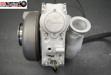 New Listing85151093 Mack Holset He400Ve Turbo with Vgt Actuator