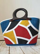 Abaca Bags Brand New