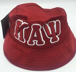Kappa Alpha Psi -Bucket Hat