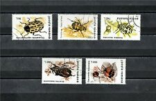 Liquidation * Romania / Insects ! Only Start $0.01 (X1589 )