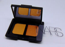 NARS  Eyeshadow Duo Scorching Sun  0.14oz/4g UNB