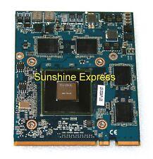 Dell Precision 670 NVIDIA Quadro FX3450 Graphics Drivers Windows 7