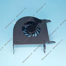 CPU Cooling Fan For HP Pavilion DV6-1000 DV6-1100 DV61200 CWUT12 New Laptop Fan