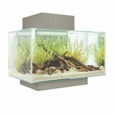 Fluval All Water Types Aquariums