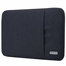Replacement Laptop Notebook Case Bag Accessories for MacBook Pro 13.3 BLACK