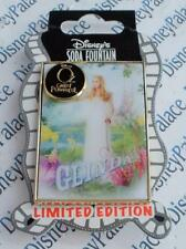 Disney DSF Oz The Great and Powerful Glinda (Michelle Williams) Poster LE Pin