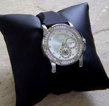 Dyrberg Kern timepiece Uhr Damenuhr Armbanduhr Charlemagne BRC 4S2
