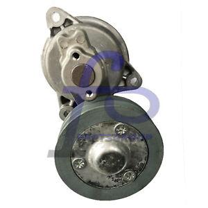 Double Belt Tensioner Idler Pulley For DEUTZ 912 913 914 Engine 3/4 Cylinders