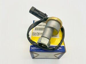 LANCIA THEMA TB DELTA Speed Sensor 7624310 60800458 116810579900(MT)