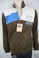 Analog  Enduro Jacket DK Maple S Analog