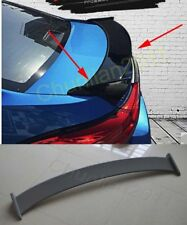 Factory Style Spoiler Wing ABS for 2014-2017 Toyota Corolla 4dr Sedan A