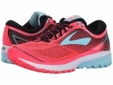Brooks Running Free Athletic Shoes for Women