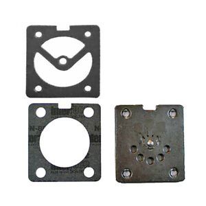 Porter Cable Genuine OEM Replacement Head Gasket + Valve Plate # COMBO00221