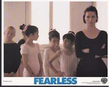 Isabella Rossellini in Fearless 1993 vintage movie photo 32327