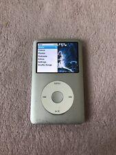 Apple iPod Classic 160GB A1238 7th generazione