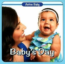 Baby's Day (Active Baby)