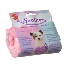 Ethical Soothers Blanket Assorted 24X16  Free Shipping